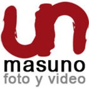 Profile picture for Masuno Imagen Digital