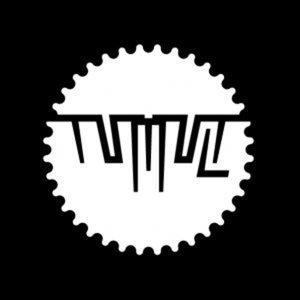 Profile picture for TMLTech