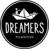Dreamers Filmhouse