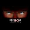 Robak Productions