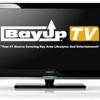 BayUpTV
