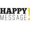 HappyMessage