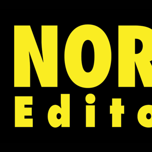 Profile picture for Norma Editorial
