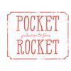 PocketRocketFilms
