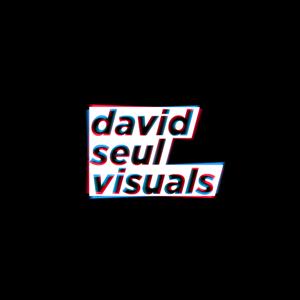David Seul Visuals