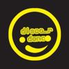 disco_r.dance