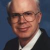 Victor Wilcox