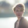 Linda-Schiwa Klinkhammer