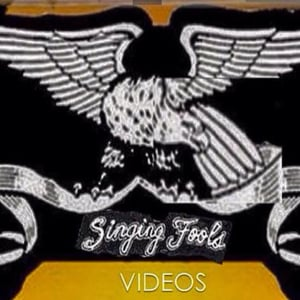 Profile picture for Singing Fools Video
