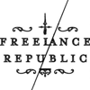 Freelance Republic