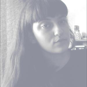 Profile picture for Nana Vaneessen