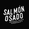 Salmon Osado