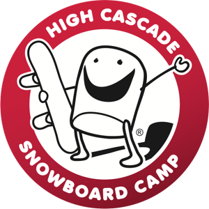 Profile picture for High Cascade Snowboard Camp