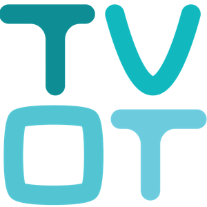 Profile picture for TV of Tomorrow Show