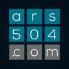 Ars504.com