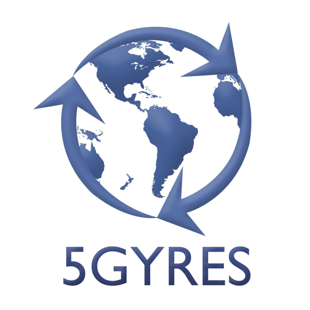 The 5 Gyres Institute