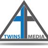 TWINS MEDIA