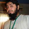 Muhammad Sufiyan