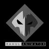 Rahul animator
