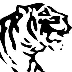 Profile picture for Les Films Du Tigre