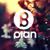 HRPM_PONG