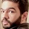 Sharief Zohairy