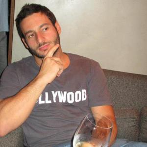 Profile picture for Rafael Donato