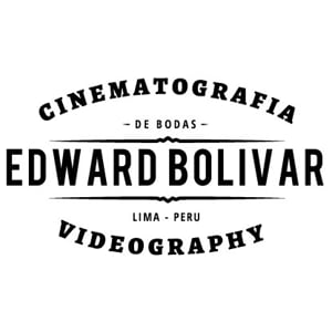 Profile picture for Edward Bolivar Films