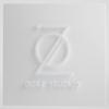 Dotz studios