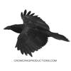 Crow Crag