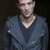 Julien Izard