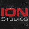 Ion Studios