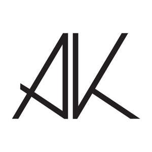 Profile picture for Alexandre Krasinski