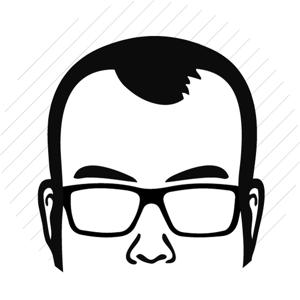 Profile picture for Eddie Urrutia