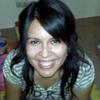 Mariana Valladares Gago
