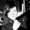 Pilar Onares Music Composer