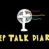 Sleep Talk Diaries