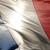 Vimeo France