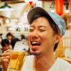 Kyohei FUJITA