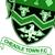 Cheadle Town Football Club