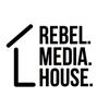 Rebel Media House