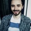 Constantin Dan