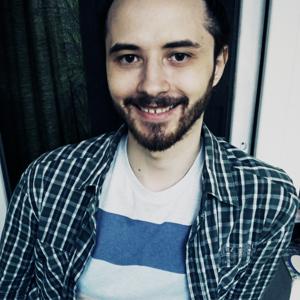 Profile picture for Constantin Dan