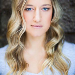 Profile picture for Rebecca Ratcliff