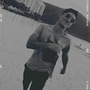 Profile picture for Jonatan▲vargas