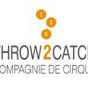 Throw2catch