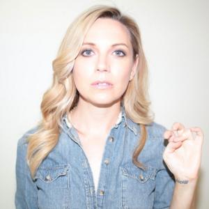 Profile picture for Emilie Sabath