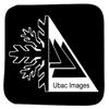Ubac Images