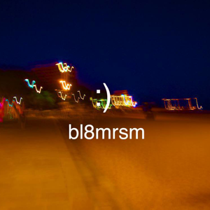 Profile picture for BL8MARESME
