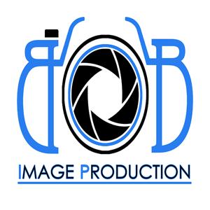 Profile picture for Brown&Bicchi